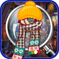 Codes for Winter House Hidden Objects Hack