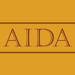AIDA Bistro & Wine Bar