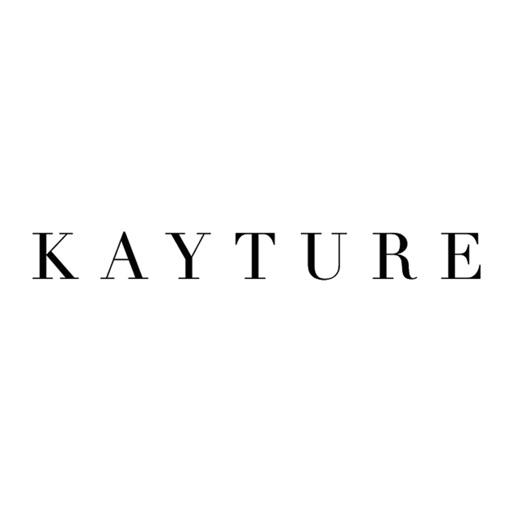 Kayture
