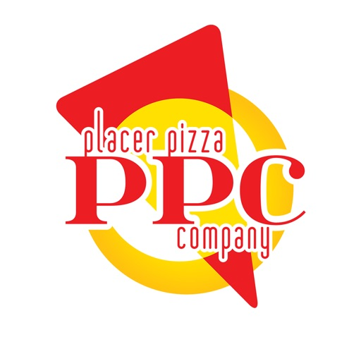 Placer Pizza Company icon
