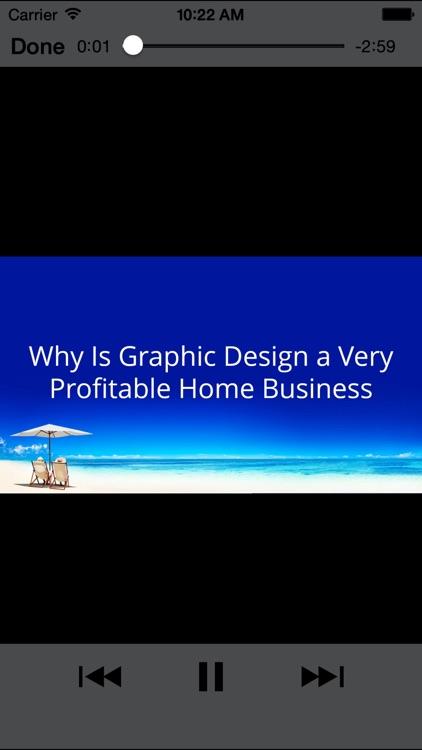 GraphicBusiness