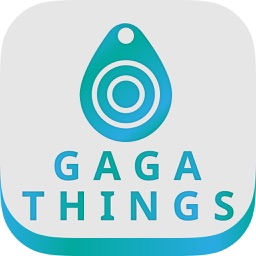 GAGATHINGS Manager