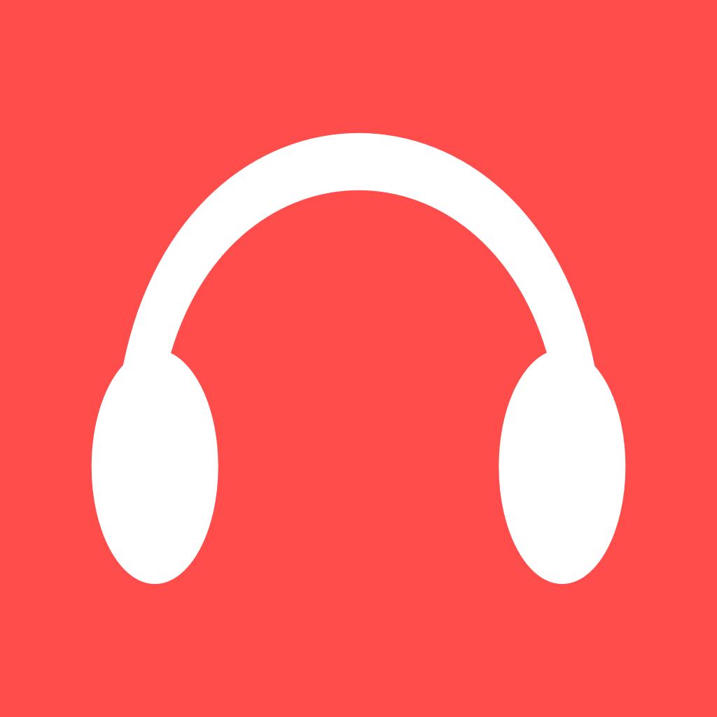 アプリ 無料 音楽