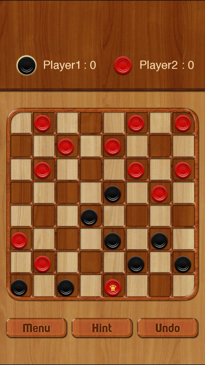 Checkers ` screenshot-2