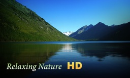 Relaxing Nature HD