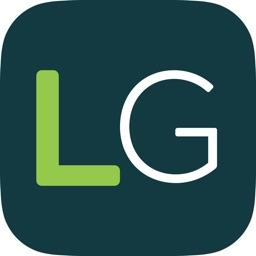 LoyaltyGrades - Point-of-care Patient Surveys