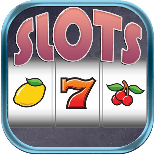 Tropical Hot Casino Slots Game - FREE Machine
