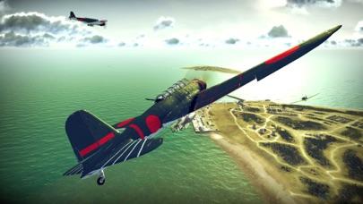 F22 AirForce: Assault Horizonのおすすめ画像3