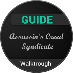 Guide For Assassin's Creed Syndicate