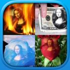 Súper Foto Efectos Gratis icon