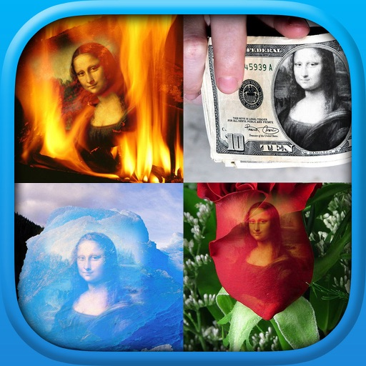 Coolest Free Photo Effects