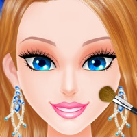 Codes for Princess wedding makeover salon : amazing spa, makeup and dress up free games for girls Hack
