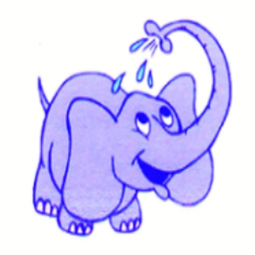 LOS ELEPHANTS, Etc. GIFTS & DECOR