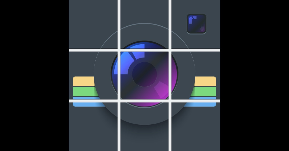 Pic - A Photo Editor Booth to Create Banner Pictures for Instagram ...