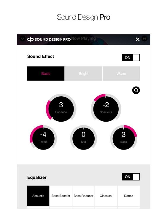 엠넷(Mnet) for iPad screenshot-4
