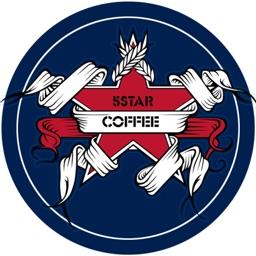 5STAR COFFEE ACADEMY