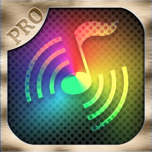 Ringtone Genius Pro - Ringtone Maker Expert