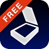 eScan Free - iPhoneアプリ