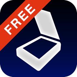 eScan Free