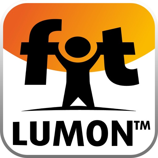 LUMON FIT