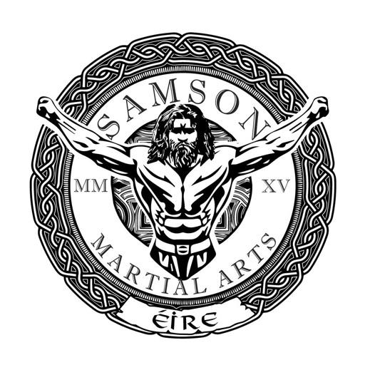 Samson Martial Arts