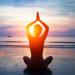 117.瑜伽减肥瘦身大全-瑜伽教练视频教你减脂增肌塑形,yoga养生丰胸养颜宝典