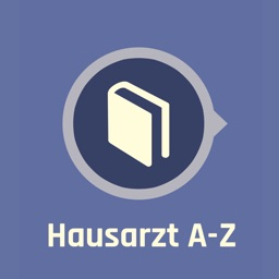Hausarzt A-Z