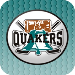 Quakers Hockey