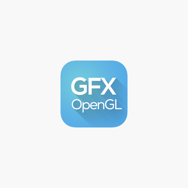 GFXBench GL on the App Store