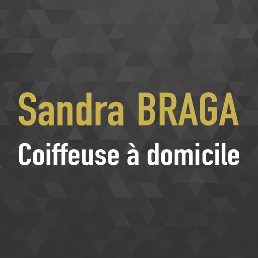 Sandra Braga coiffure à domicile