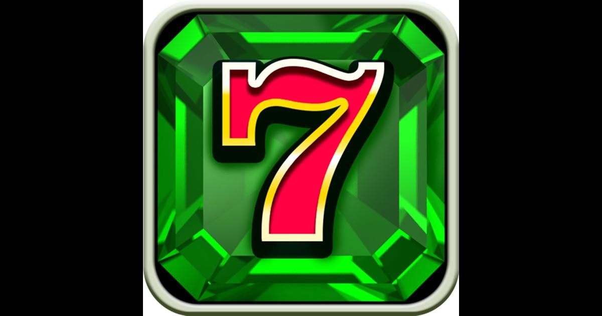 real casino slots online free online casino de