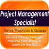Project Management (PM) Study Notes, Quiz & Exam Tips