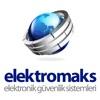 Elektromaks