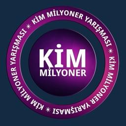 Kim Milyoner?