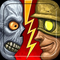 Codes for Shooting Battle Fighting - 2 Double Shot to Zombie By Commando Guns In Highway Hack