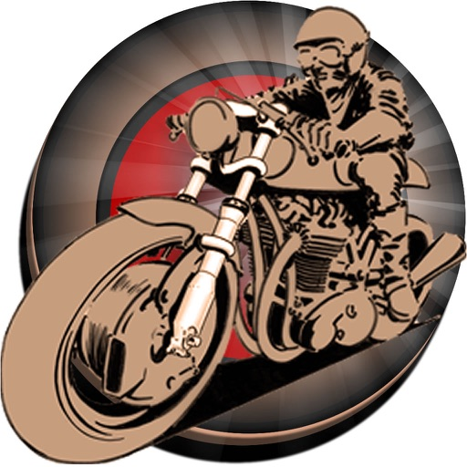 Bike Speed Lovers - Fast Run Motorcycle Game