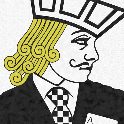 Blackjack Card Counting Trainer Free