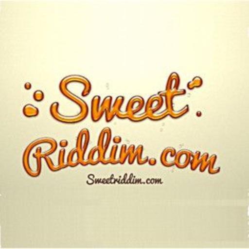 SweetRiddim.com