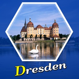 Dresden Tourism Guide
