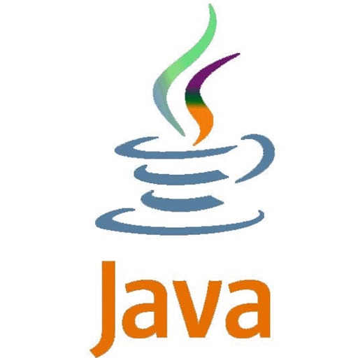 Development Kit 8 Documentation for Java