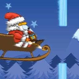 Super SantaFly