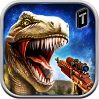 Codes for Jungle Dino Hunting 3D Hack