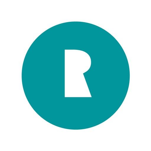 Rooms.com