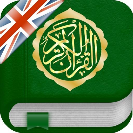 Quran Tajweed in English, Arabic and Phonetic Transcription