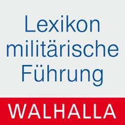 Militärische com app