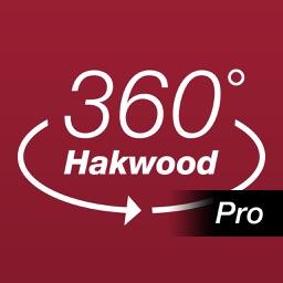 Hakwood360 Pro