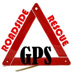 GPS Roadside Rescue