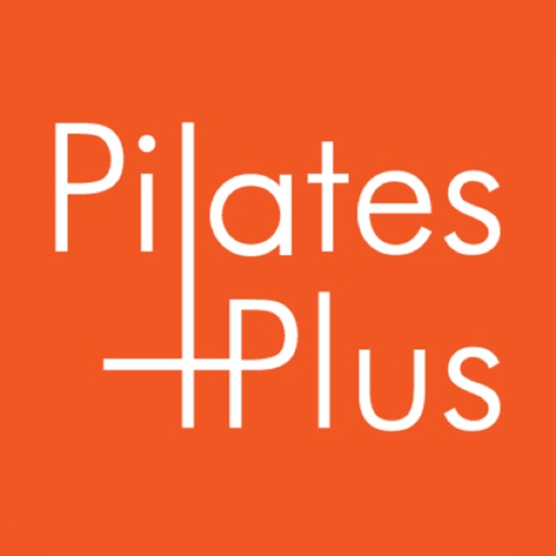 Pilates Plus WV