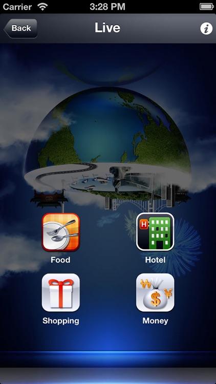 Speak Russian Today -- Russia Travel Guides screenshot-3