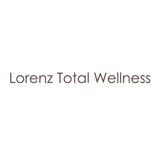 Lorenz Total Wellness